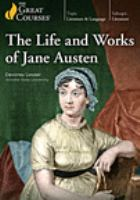 The Life and Works of Jane Austen