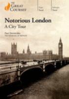 Notorious London