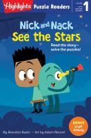 Nick and Nack See the Stars