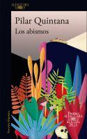 Los abismos/ The Abysses