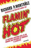 FLAMIN' HOT
