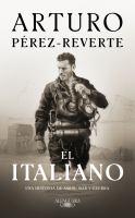 El Italiano / The Italian
