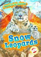 Snow Leopards