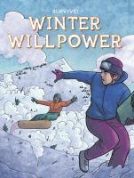 Winter Willpower