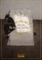 Girl From The Other Side: Siuil A Run Vol. 8