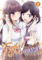 Failed Princesses