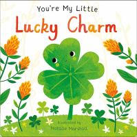 You're My Little Lucky Charm