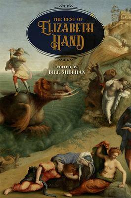 The Best of Elizabeth Hand
