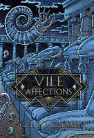 Vile Affections