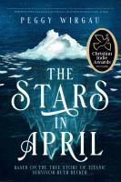 The Stars in April