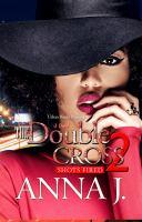 The Double Cross 2