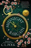 Image: The Midnight Bargain