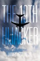 The 19th Hijacker