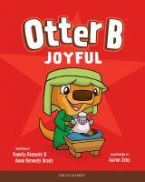 Otter B Joyful