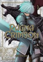 Ragna Crimson 01 *