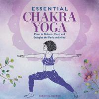 Essential Chakra Yoga
