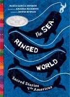 The Sea-ringed World