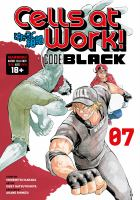 Cells At Work! Code Black 7