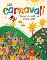 Æal Carnaval!