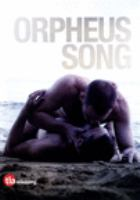 Orpheus song