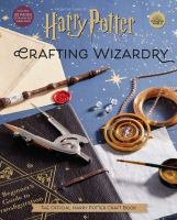 Crafting Wizardry