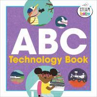 ABC Technology Book
