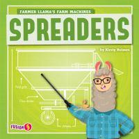 Spreaders