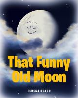 That Funny Old Moon