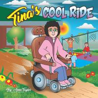 Tina's Cool Ride
