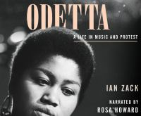 Odetta