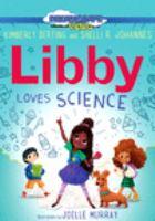 Libby loves science [DVD]