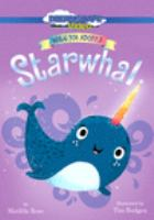 When You Adopt A … Starwhal (DVD)