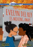 Evelyn Del Rey is moving away [DVD]