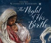 The Night Of His Birth