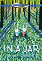 In a jar [DVD]