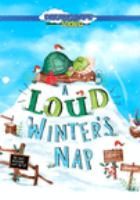 A Loud Winter's Nap (DVD)