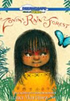Zonia's rain forest [DVD]