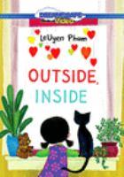 Outside, Inside (DVD)