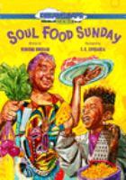Soul Food Sunday (DVD)