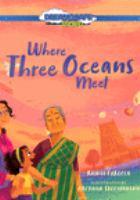 Where Three Oceans Meet (DVD)