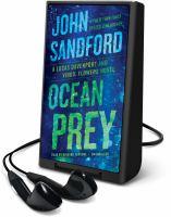 Ocean Prey