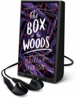 Box In The Woods
