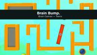 Brain Bump