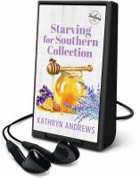 Starving for Southern Collection