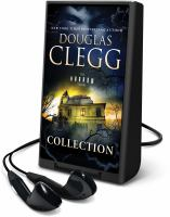 Douglas Clegg Collection