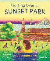 Starting Over in Sunset Park