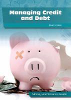 Managing Credit and Debt