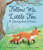 Follow Me, Little Fox