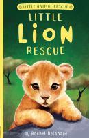 Little-lion-rescue-