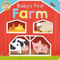 Baby's First Farm